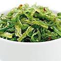 S43 - Salade d'algue