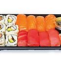 S42 - Sushi & rolls Californiens