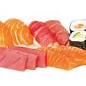S16 - Mixte sushi