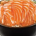 S10 - Chirashi saumon
