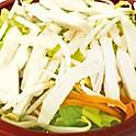 S64 - Salade poulet