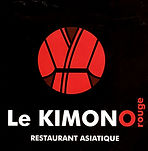 Le Kimono Rouge Ambares et Lagrave restaurant asiatique ambares restaurant chinois st loubes restaurant asiatique st loubes restauarnt asiatique ste eulalie restaurant chinois ste eulalie restaurant asiatique carbon blanc restaurant chinois carbon blanc