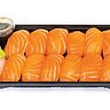 S29 - Sushi saumon