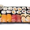 S26 - Assortiment Maki & Sushi