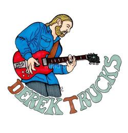 Portrait-of-Derek-Trucks.jpg