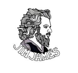 Portrait-of-Jim-James.jpg