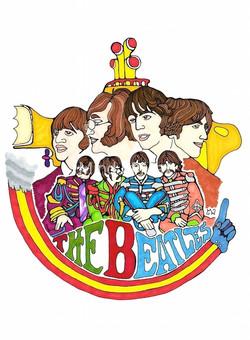 Beatles-color-Copy-4-site.jpg