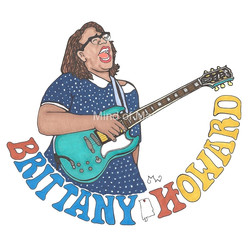 Brittany-Howard.jpg
