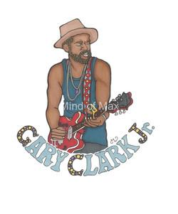 G-Clark-Jr-Colored-in.jpg