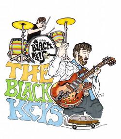 Black-Keys-Part-2.jpg