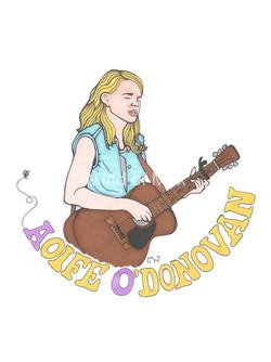 Aofie-Odonovan-4-site.jpg