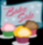 bake-sale-clip-art.png