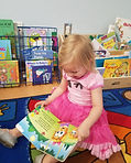 Lily reading two's (2).jpg