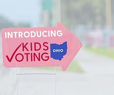 A free, non-partisan voter education pro