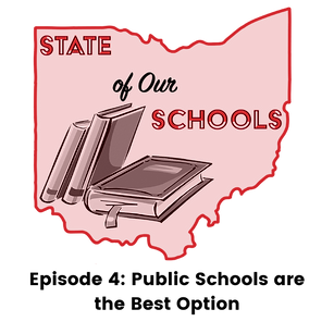 Episode 3_ The Intrusion of Ohio's Vouch