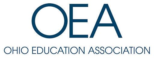 Ohio Education Association