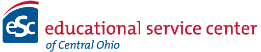 Educational Service Center of Central Ohio