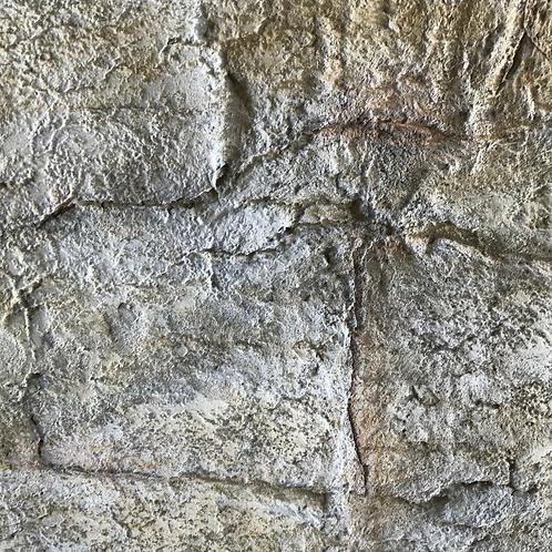 Rockways Flat Rock Textured Side Piece