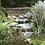Thumbnail: Rockways FGRS21A Slate Shelf Waterfall