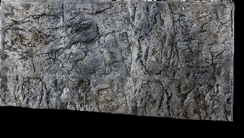 Rockways B Flexi R Flexible 3D Background