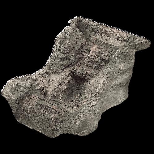 Rockways SP8 Superior Interlocking Cascade Drop