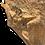 Thumbnail: Rockways Rocky Crevice Flexible Background