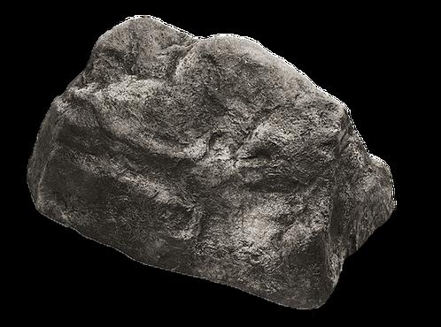 Rockways ULRK5 Grey Rock, 940 x 550 x 430mm