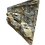 Thumbnail: Rockways BF3D Flexible Background
