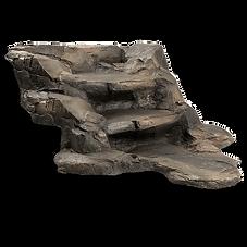 Rockways FGRS35 3 Tier Slate Cascade