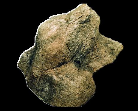 Rockways ULRK6 Sandstone Rock, 1020 x 680 x 400mm
