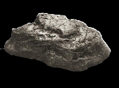 Rockways ULRK7 Grey Rock, 930 x 570 x 260mm