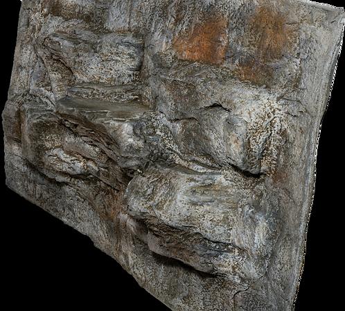 Rockways BF3D Flexible Background