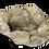 Thumbnail: Rockways Atlantis Rock Cascade