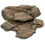 Thumbnail: Rockways FGRS 21A & 22 Combination