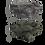 Thumbnail: Rockways RW5 Rock, 690 x 380 x 280mm