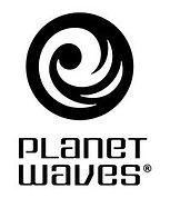 Audio, video, planet waves, RCA, BNC