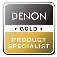 Denon, AV Receiver, Blu-ray player, Stereo, Amplifier, CD player
