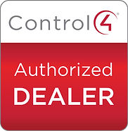 Control 4, Control 4 home automation, Control 4 multiroom
