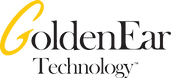 Elan, multiroom audio, multiroom video, distributed audio, distributed video, speakers, home automation, AV