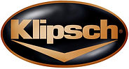 Klipsch, Speakers, subwoofers, blue tooth, AirPlay,