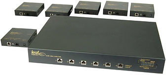 Control 4, home automation, elan, elan g!, crestron, amx, home theatre, mutliroom audio video