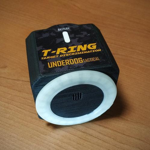 T-RING