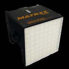 Matrix_gen2.png