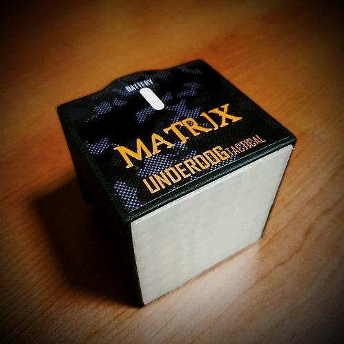MATRIX gen1
