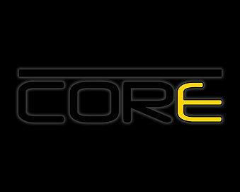 Core_site.jpg
