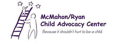 mcmahon logo.jpg