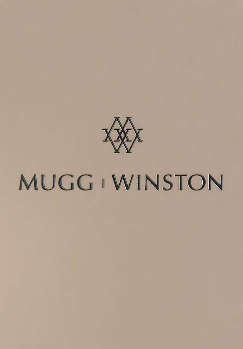 Mobile Work Cover Mugg Winston.jpg