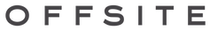 Offsite-Logo-Primary-Black.png