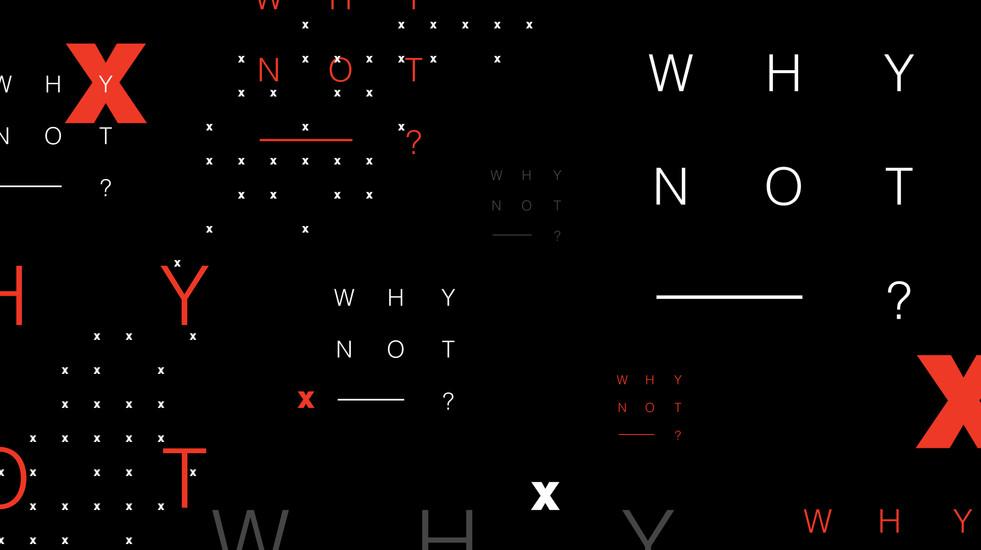Wayland Cubit Intro 14.jpg
