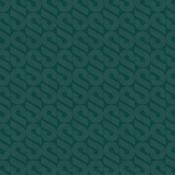 SMCG Pattern 5.png